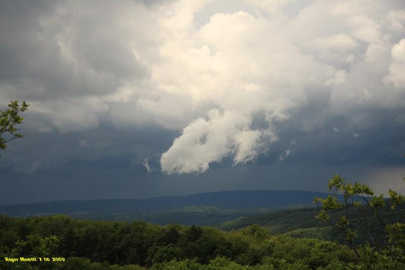 les orages de 2009 Img_5511