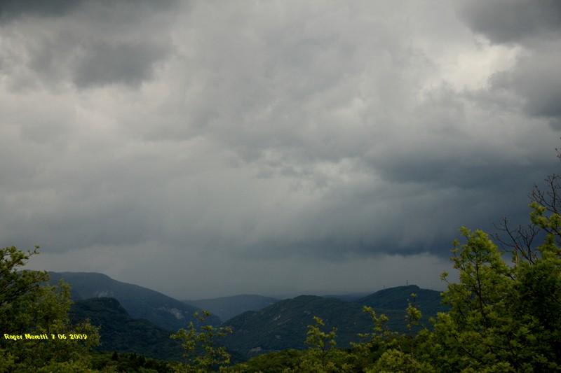 les orages de 2009 Img_5512