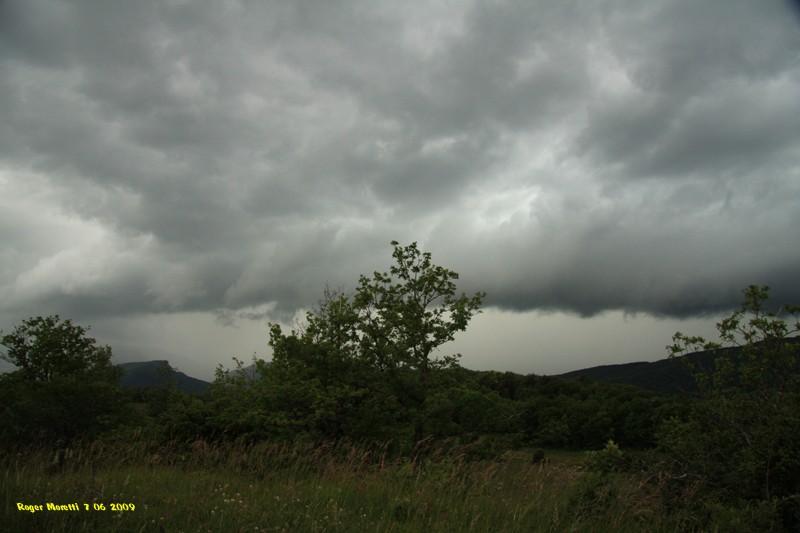 les orages de 2009 Img_5513