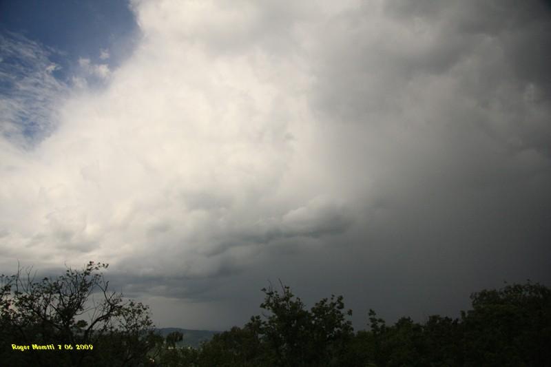 les orages de 2009 Img_5611
