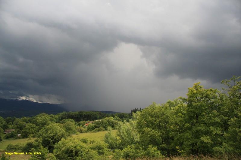 les orages de 2009 Img_5612