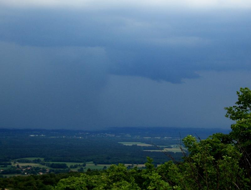 les orages de 2010 Img_8810