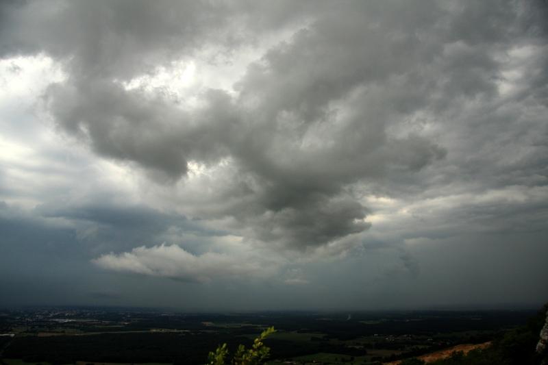 les orages de 2010 Img_8910