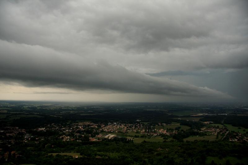 les orages de 2010 Img_8911