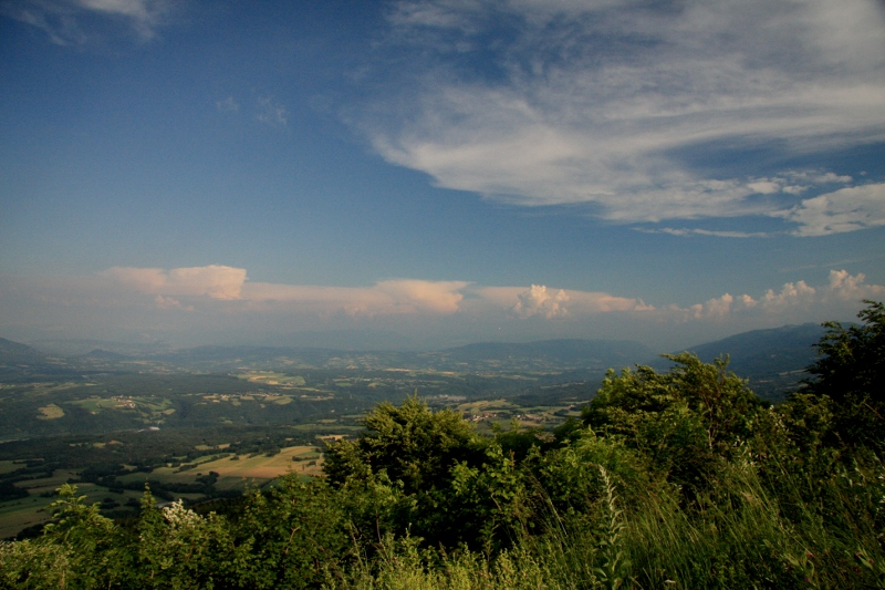 les orages de 2010 Img_9010
