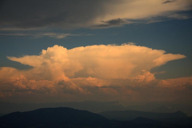 les orages de 2010 Img_9110