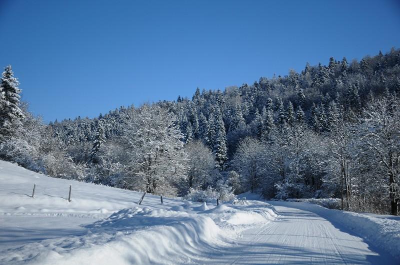 (photos hiver 2009/2010 ] postez ici Nik_4113