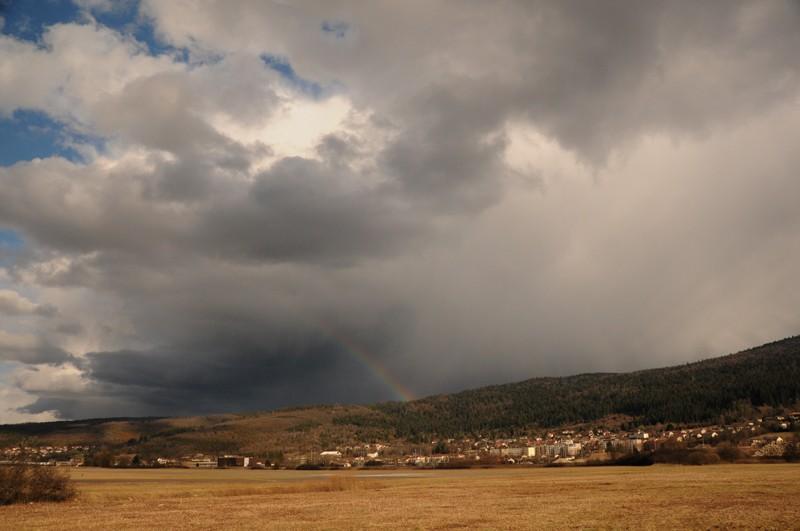 les orages de 2010 Nik_4510