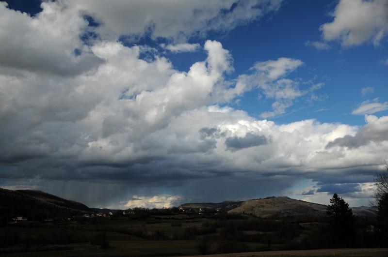 les orages de 2010 Nik_4610