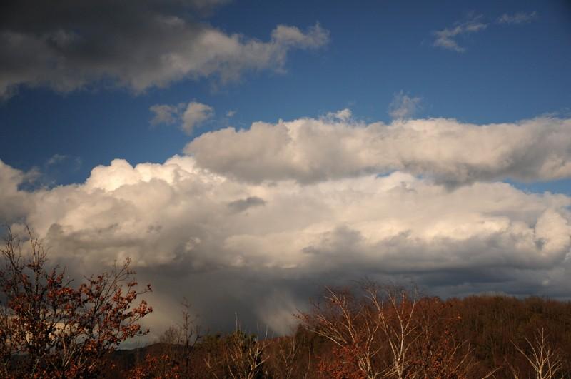 les orages de 2010 Nik_4611