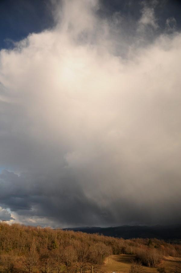 les orages de 2010 Nik_4710