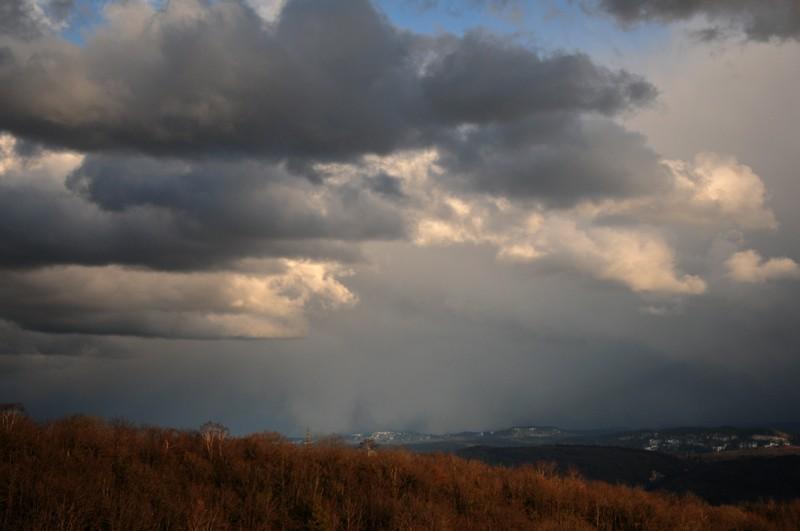 les orages de 2010 Nik_4711