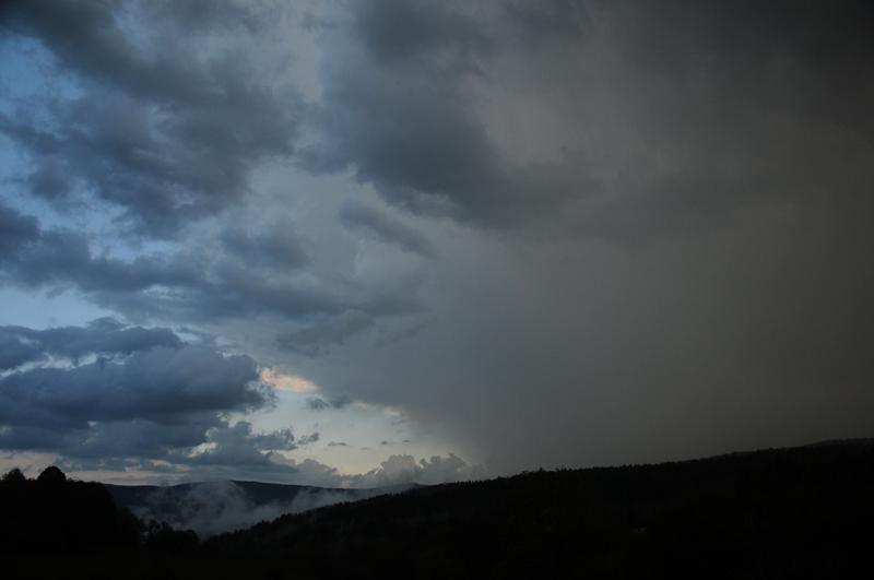 les orages de 2010 Nik_6910