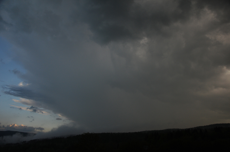 les orages de 2010 Nik_6911