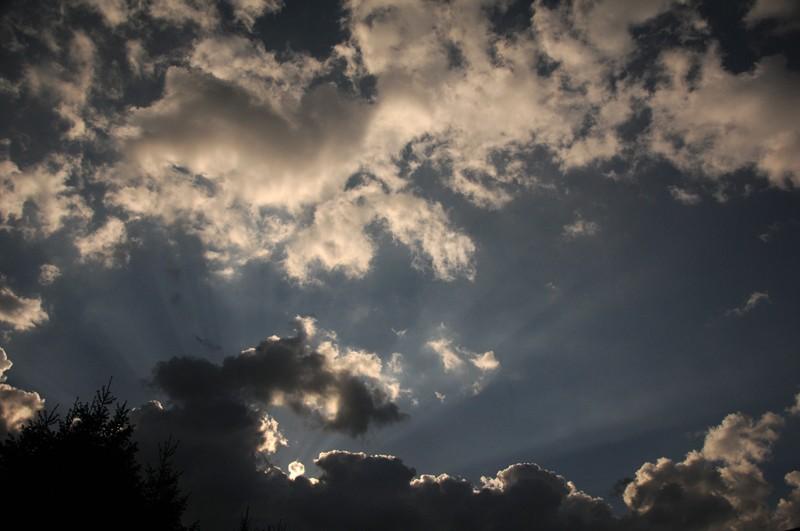 les orages de 2010 Nik_7010