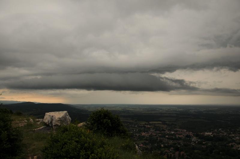 les orages de 2010 Nik_7610