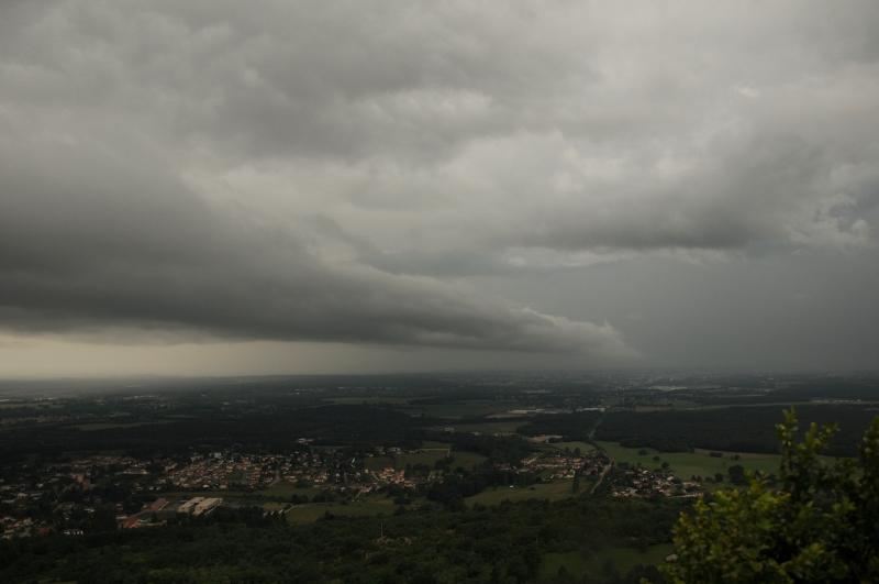 les orages de 2010 Nik_7611