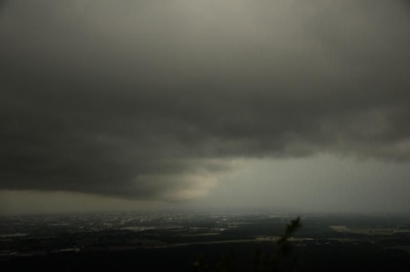 les orages de 2010 Nik_7612
