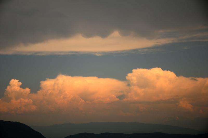 les orages de 2010 Nik_8111