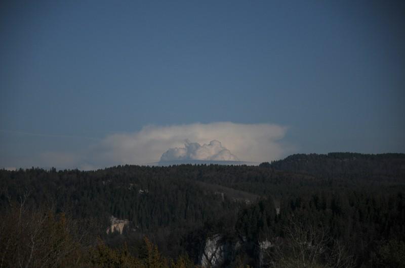 les orages de 2011 Nik_8210