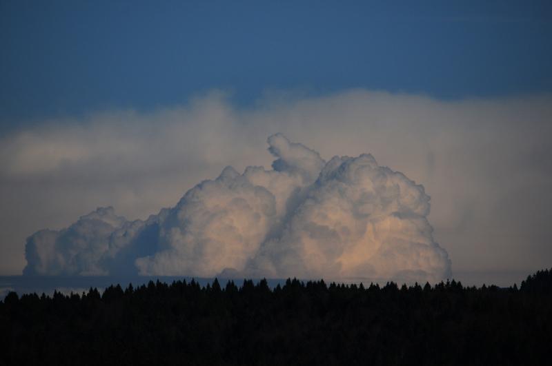 les orages de 2011 Nik_8211