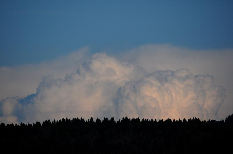 les orages de 2011 Nik_8212