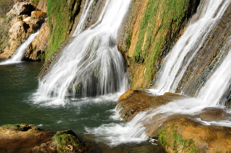 les cascades  Nik_8510