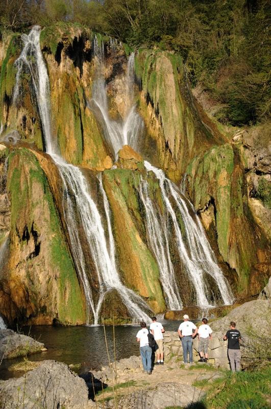 les cascades  Nik_8511