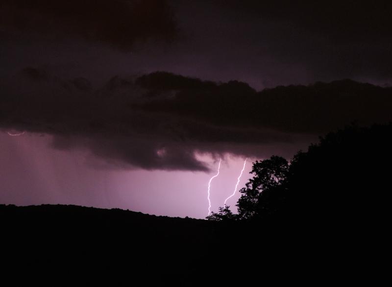 les orages de 2010 Orage_12