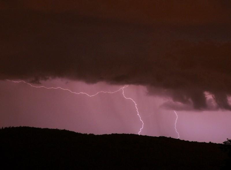 les orages de 2010 Orage_13