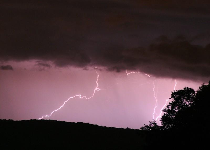 les orages de 2010 Orage_14