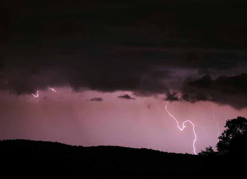 les orages de 2010 Orage_15