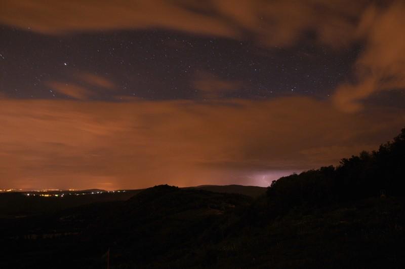les orages de 2010 Orage_16