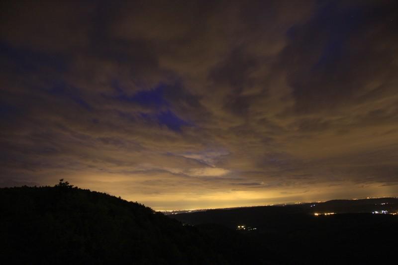 les orages de 2010 Orage_17