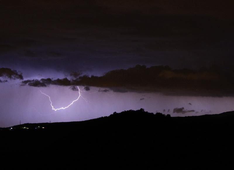 les orages de 2010 Orage_18