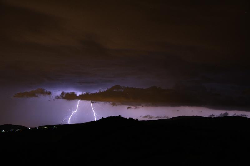les orages de 2010 Orage_19