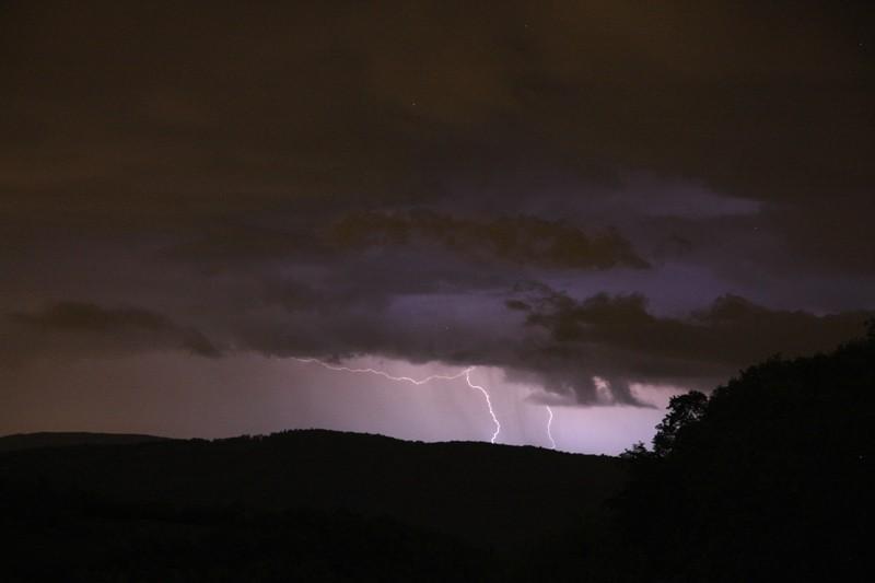 les orages de 2010 Orage_20
