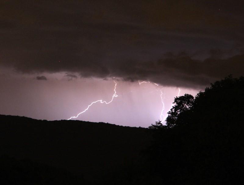 les orages de 2010 Orage_21