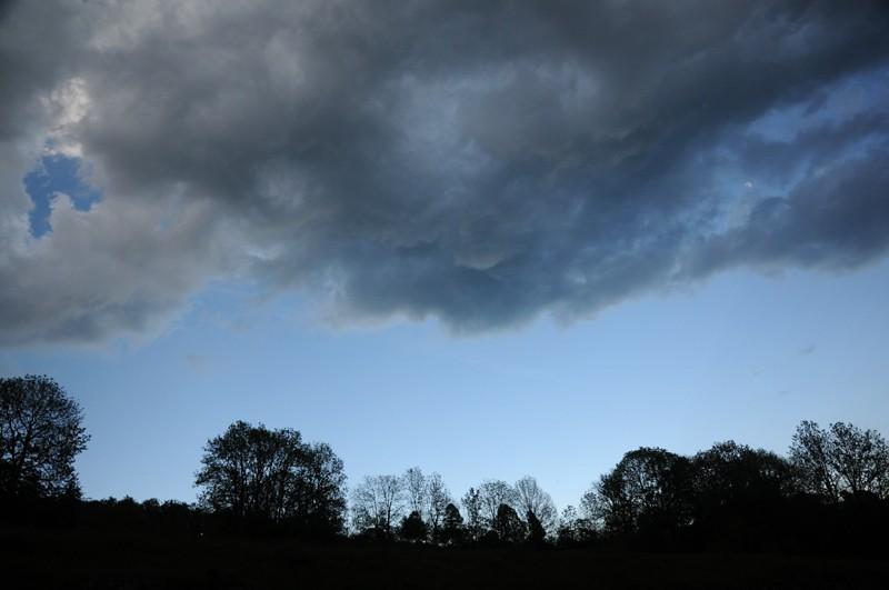 les orages de 2010 Orage_22