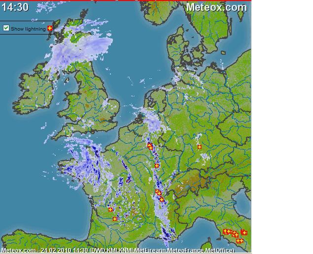 les orages de 2010 Radar_10
