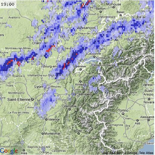 les orages de 2010 Radar_11