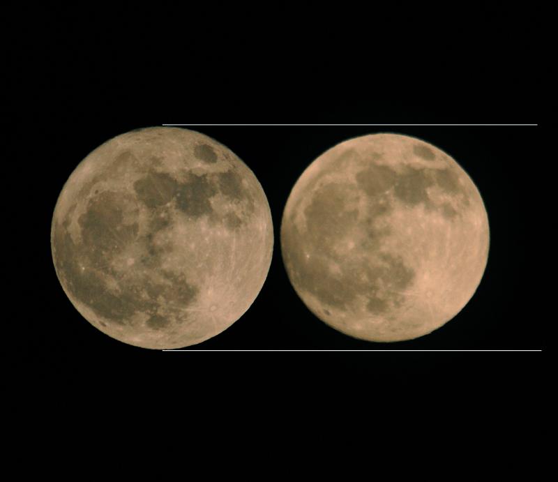 """ super lune"" du 19 mars 2011 Super_10"