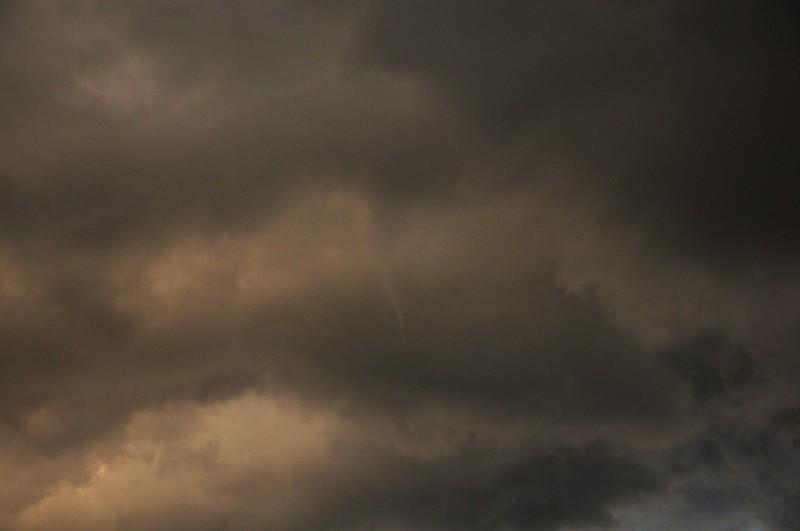 les orages de 2010 Tuba_110