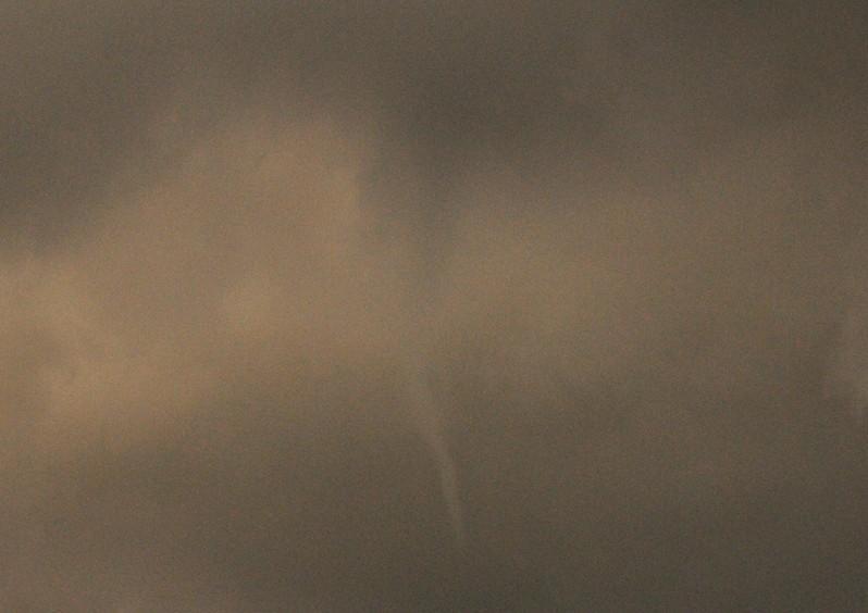 les orages de 2010 Tuba_111
