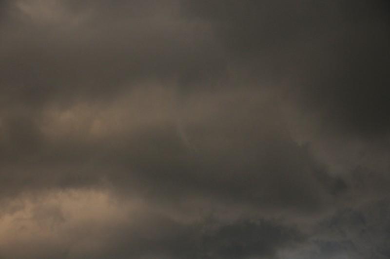 les orages de 2010 Tuba_112