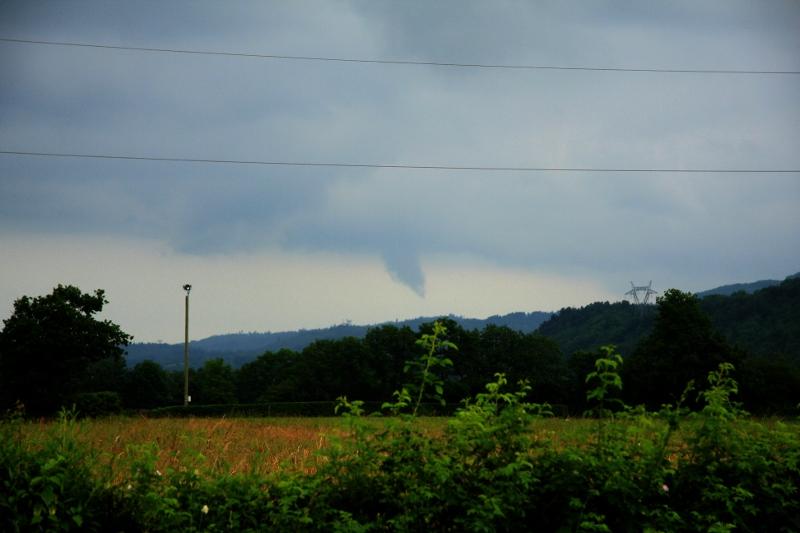 les orages de 2010 Tuba_114