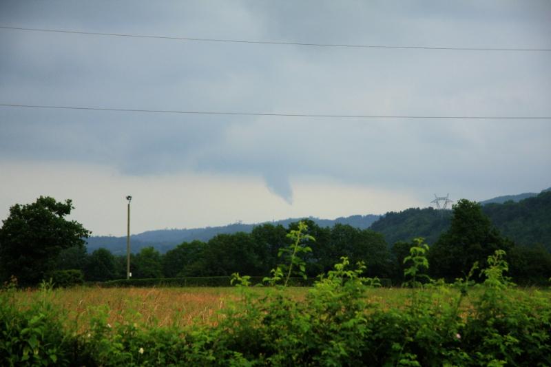 les orages de 2010 Tuba_115