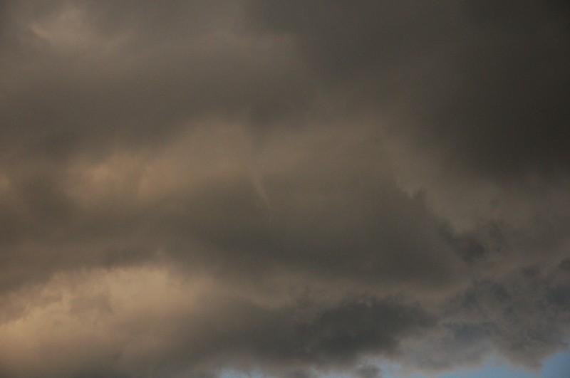 les orages de 2010 Tuba_210