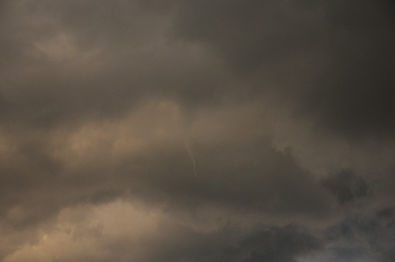 les orages de 2010 Tuba_310