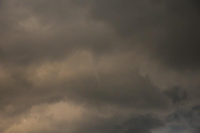 les orages de 2010 Tuba_410